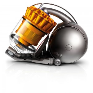 Dyson Vacuum Cleaner Repair Essex