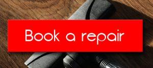 book-repair
