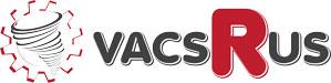 Vacs R Us vacuum repair