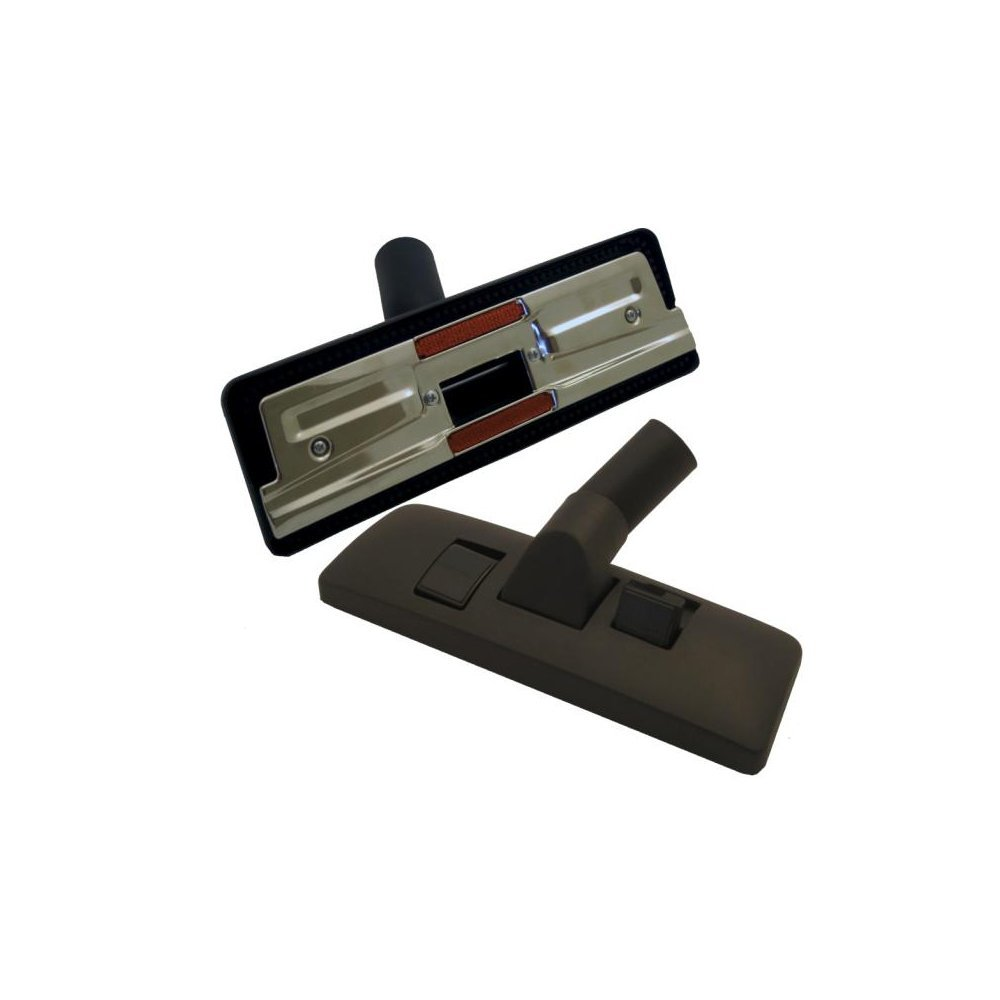 Compatible Floor Tool For Numatic Henry Vacuum Cleaners
