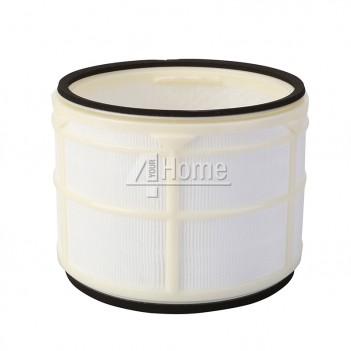 Фильтр hepa для dyson dc32 увлажнитель воздуха ультразвуковой дайсон