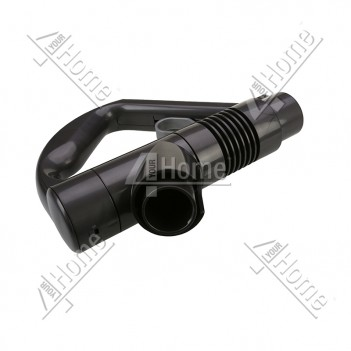 Turbine Wand Handle Assembly Dyson Dc39 Vacs R Us Vacuum