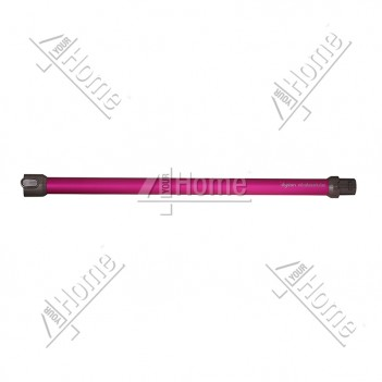 Dyson Wand Assembly Fuchsia Vacs R Us Vacuum Repair