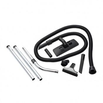 2.5m Numatic Edward Compatible Vacuum Hose Assembly 32mm