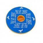 Filter Dual Washable Dyson Dc05 08 14 15 Vacs R Us