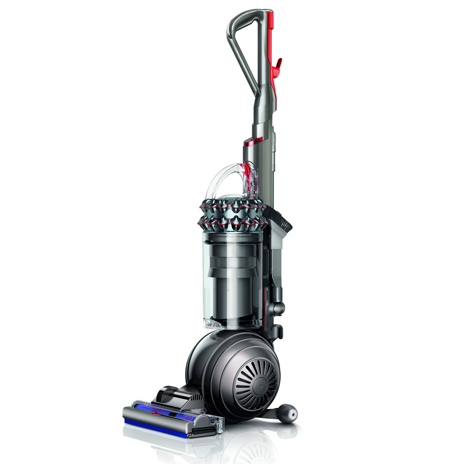 Dyson animal cinetic vacuum цена дайсон v8